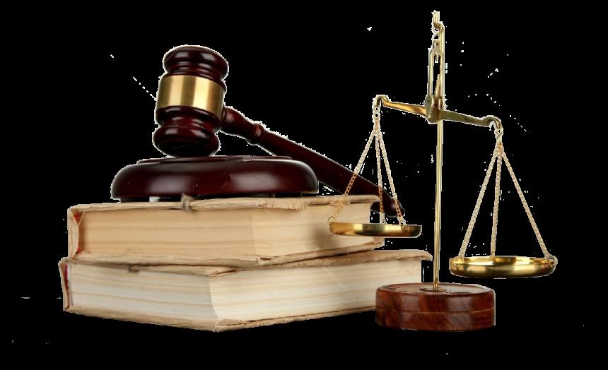 Срок давности по долгам у судебных приставов