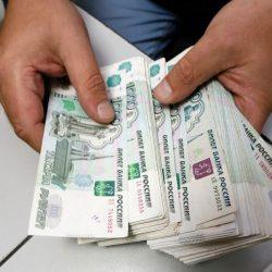Взыскание долга по договору через суд