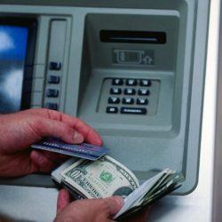 Как взять в долг на Webmoney