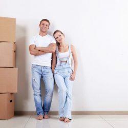 Могут ли за долги забрать квартиру или автомобиль
