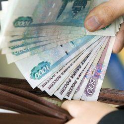 Что такое субординированный долг
