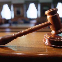 Порядок взыскания долга по решению суда