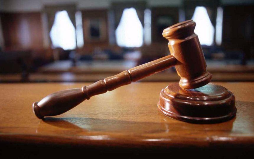 Как взыскивают долг по решению суда — порядок процедуры