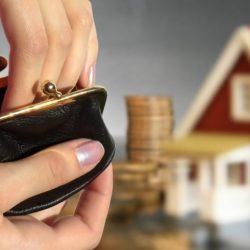 Как узнать долги по налогам физических лиц с помощью ИНН