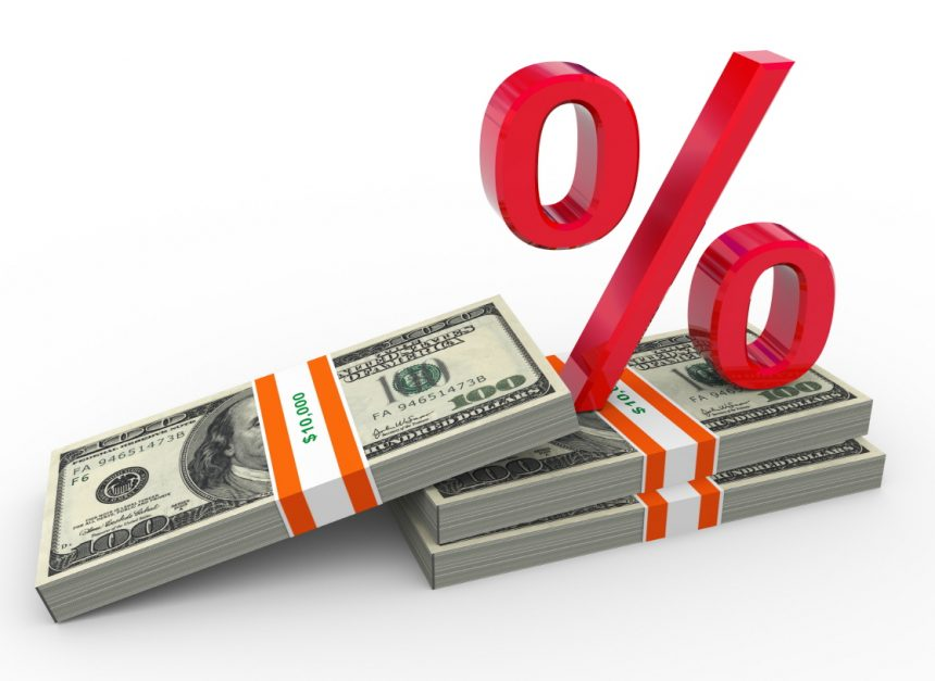 Как рассчитаться с долгами — как быстро расплатиться если нет денег