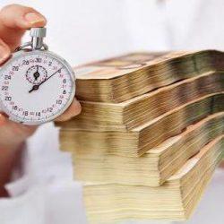 Ликвидация компании с долгами — альтернативные способы закрыть ООО